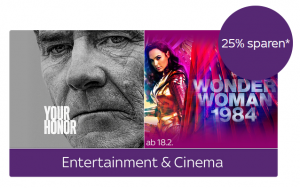 sky-entertainment-cinema-ticket-angebot-wonder-women