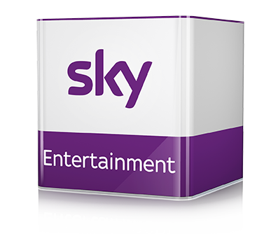sky-entertainment-paket-angebot