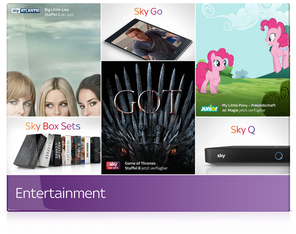 sky-entertainment-paket-angebote-aktuell