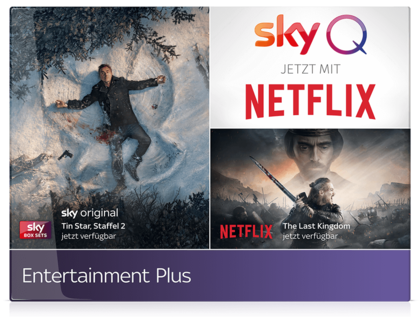 sky-entertainment-plus-paket-angebote-aktuell