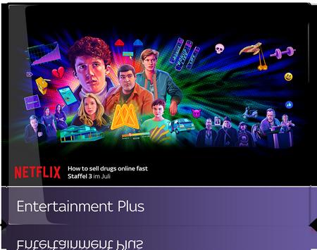 sky-entertainment-plus-paket-angebote-aktuell