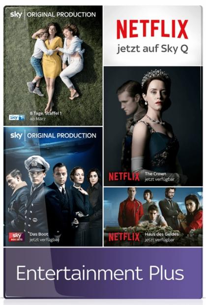 sky-entertainment-plus-paket