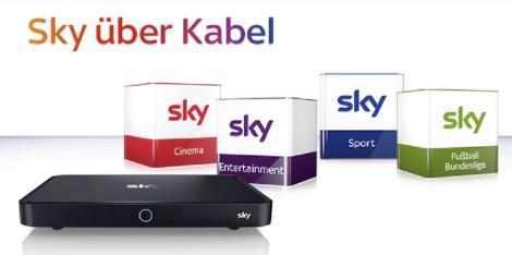 sky-kabel-pakete