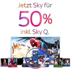 sky-komplett-angebot-aktuell