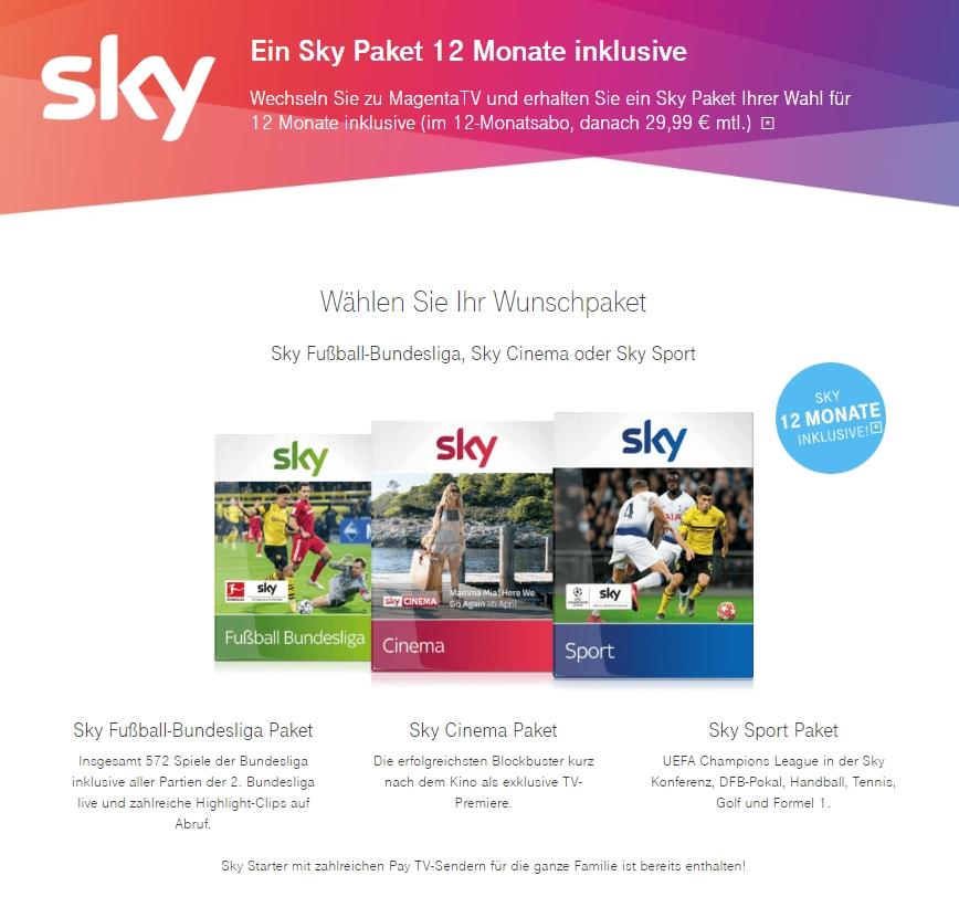 sky-magenta-tv-angebot