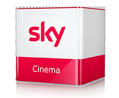 sky-paket-cinema-angebot