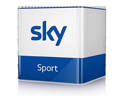 sky-paket-sport-angebot