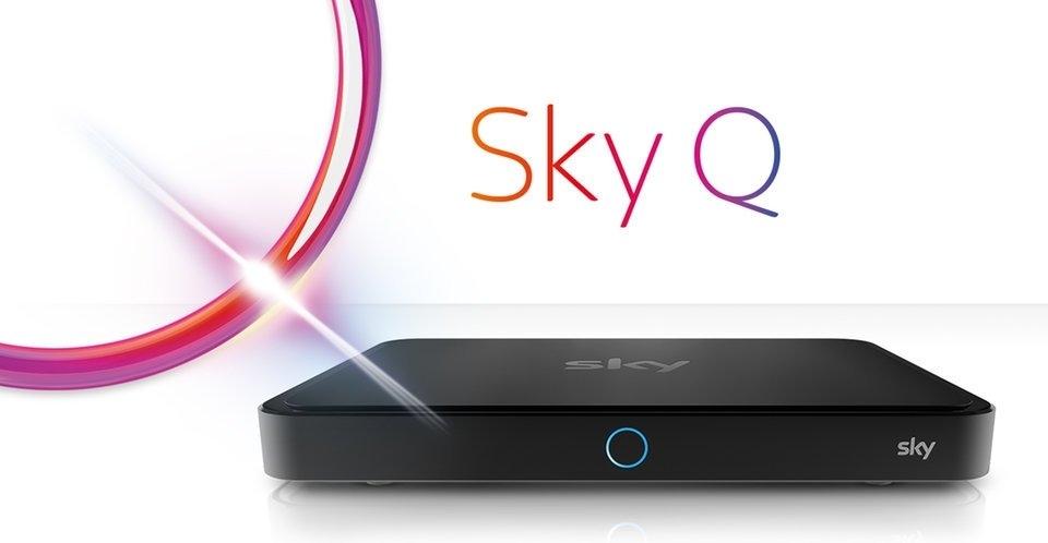 sky-q-logo-angebote