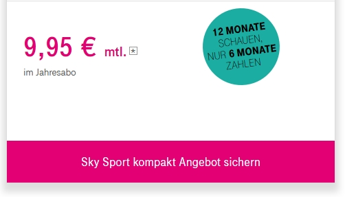 sky-sport-kompakt-buchen