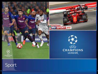 sky-sport-paket-angebote-aktuell