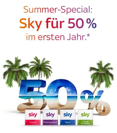 sky-summer-angebot-50-prozent-angeote