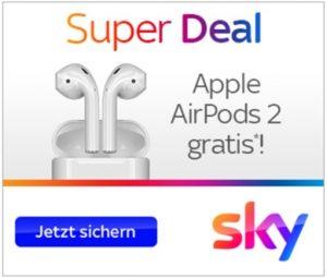 sky-super-deal-airpods-gratis