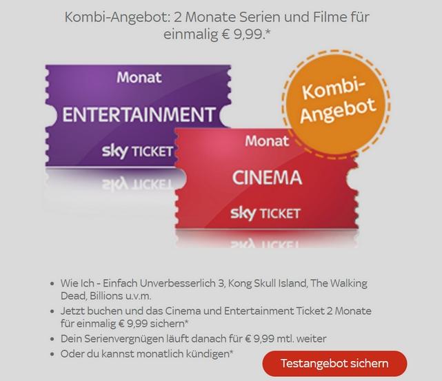 sky-ticket-angebot-kombi-angebot-aktuell