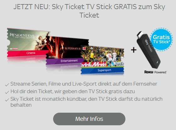 sky-ticket-angebot-tv-stick