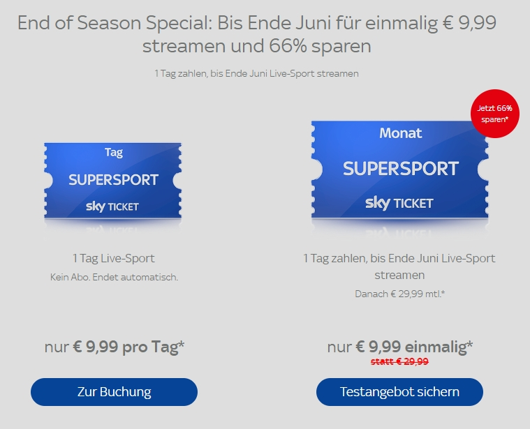 sky-ticket-angebot