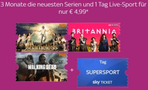 sky-ticket-angebote-3-monate-entertainment-sport