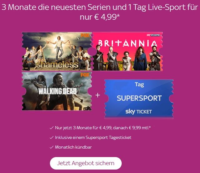 sky-ticket-angebote-3-monate-entertainment-sport