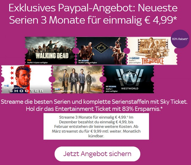 sky-ticket-angebote-4-99-3-monate
