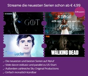 sky-ticket-angebote-entertainment-angebot