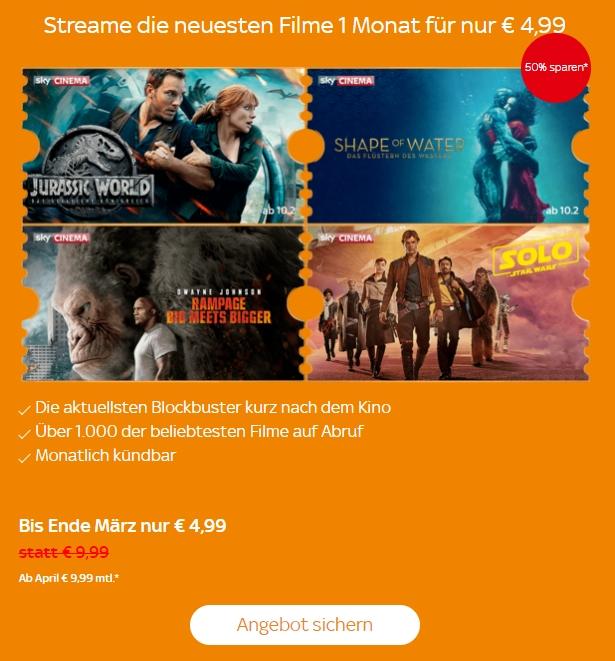 sky-ticket-cinema-angebot