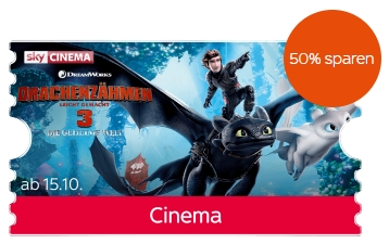sky-ticket-cinema-angebot