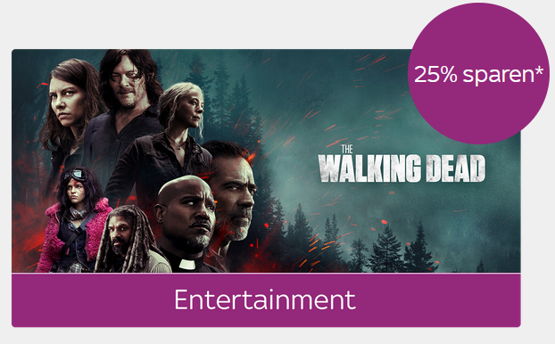 sky-ticket-entertainment-angebot-serien