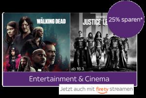 sky-ticket-entertainment-cinema-twd-jl-live-fire