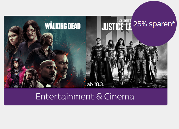 sky-ticket-entertainment-cinema-twd-jl-live
