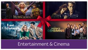 sky-ticket-entertainment-cinema-weihnachtsangebot