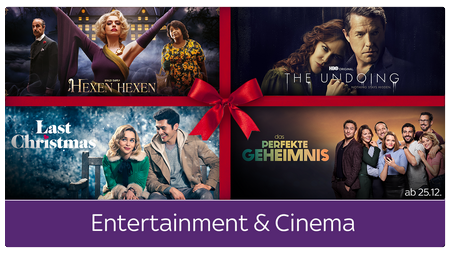 sky-ticket-entertainment-cinema-weihnachtsangebot