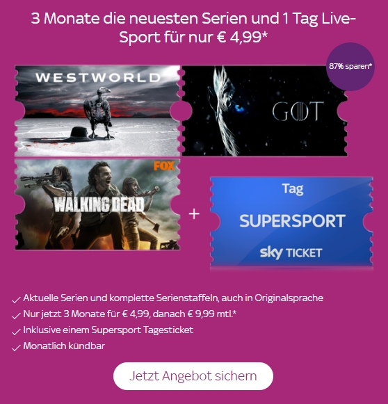 sky-ticket-entertainment-sport-4-99