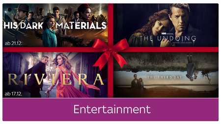 sky-ticket-entertainment-weihnachten-angebot