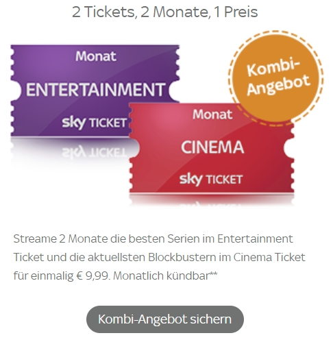 sky-ticket-kombi-9-99