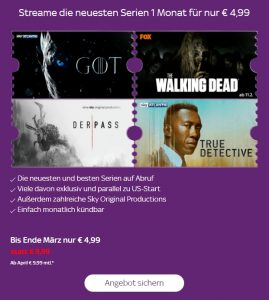 sky-ticket-serien-angebot