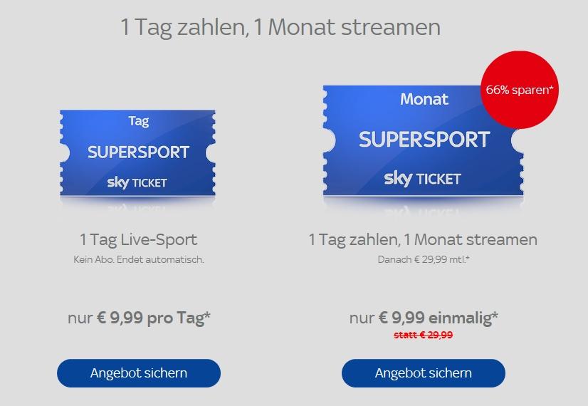 sky-ticket-sport-monat-9-99