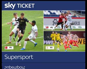 sky-ticket-supersport-angebot-logo-uebersicht