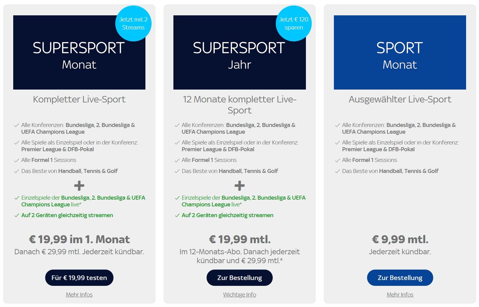 sky-ticket-supersport-angebote-aktuell