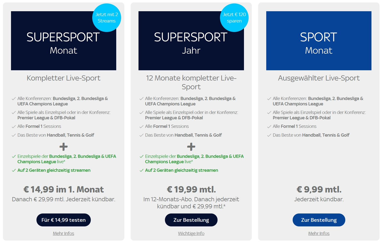 sky-ticket-supersport-angebote