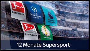 sky-ticket-supersport-jahresabo-angebot-klein