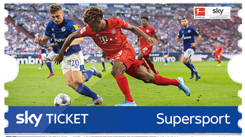 sky-ticket-supersport-logo
