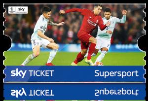 sky-ticket-supersport-logo