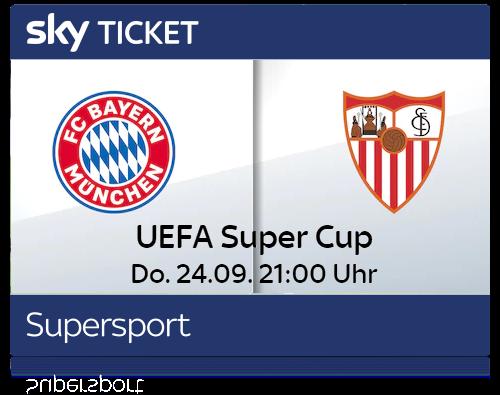 sky-ticket-supersport-supercup-live-angebot-live