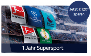 sky-ticket-supersport-ticket-aktuell