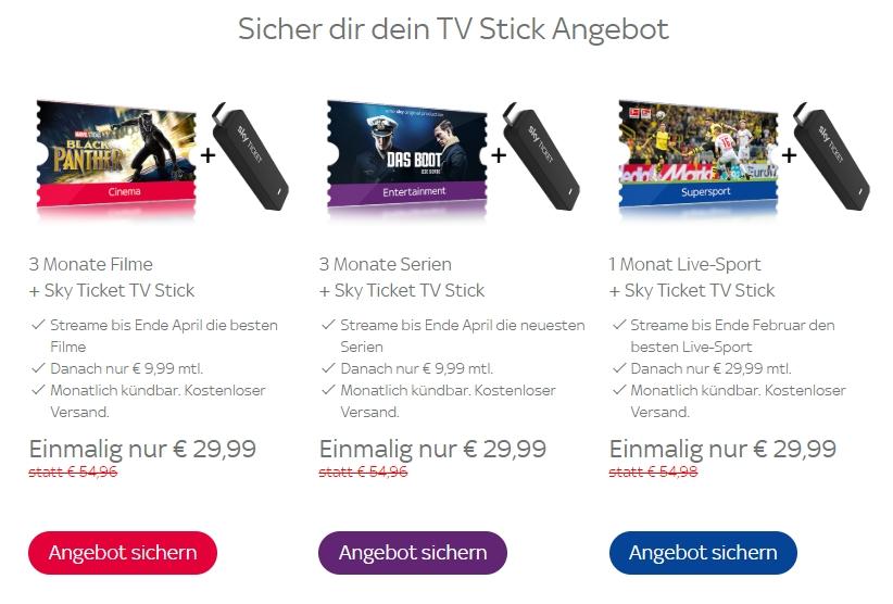 sky-ticket-tv-stick-angebot