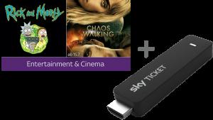 sky-ticket-tv-stick-angebot-entertainment-cinema-2021