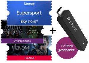 sky-ticket-tv-stick-inklusive