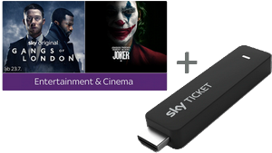 sky-tivket-tv-stick-entertainment-cinema-angebot
