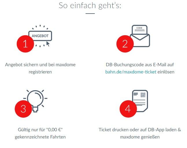 so-gehts-bahn-tickets-maxdome