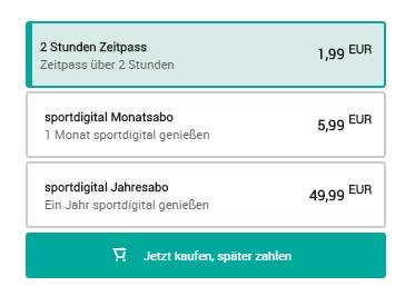 sportdigital-angebot-zeitpass-aktuell