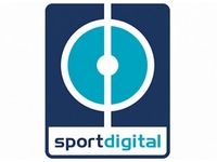 Aktuelles sportdigital Angebot